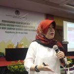 Kejar Target Persampahan Nasional Tahun 2025, Adipura Tingkatkan Standar
