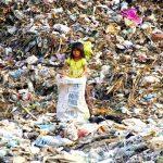 Belajar Kelola Sampah Dari Jabar